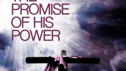 The Promise Of His Power (Part2)