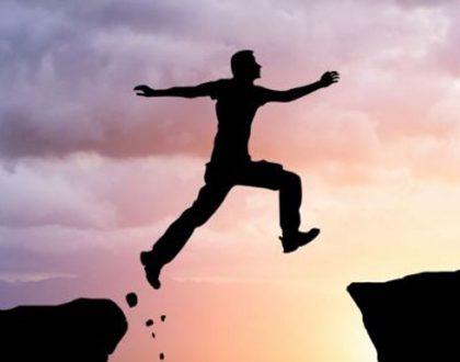 Faith: Your Greatest Asset (Part5)