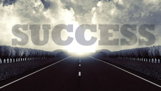 Pathway To Success (Part 9)