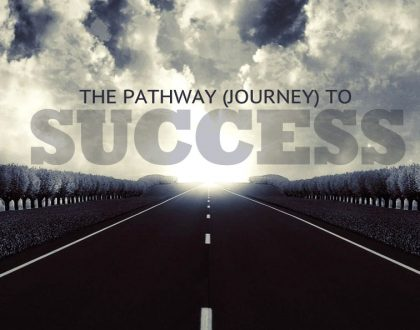 The Pathway To Success (Full Series)