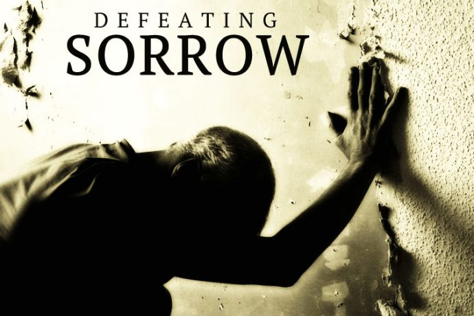 Defeating Sorrow (Part 5)