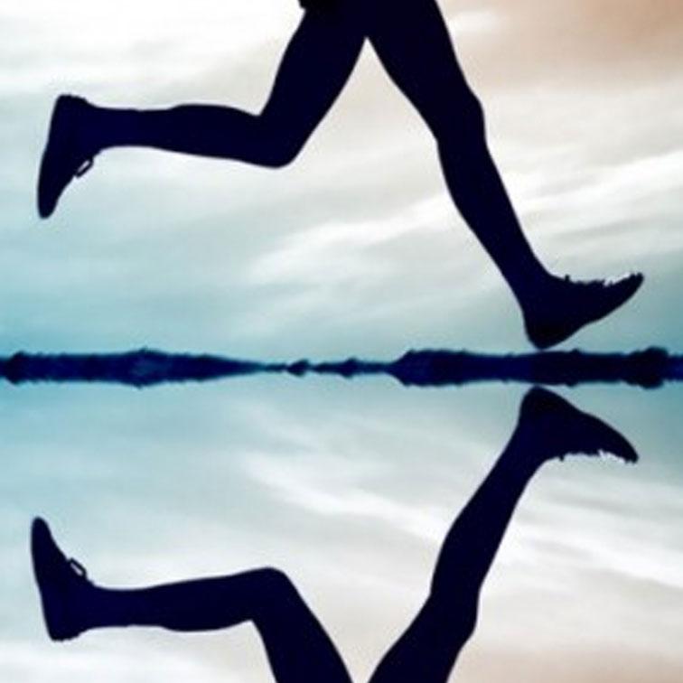 Pursue It: FAITH (Part1)