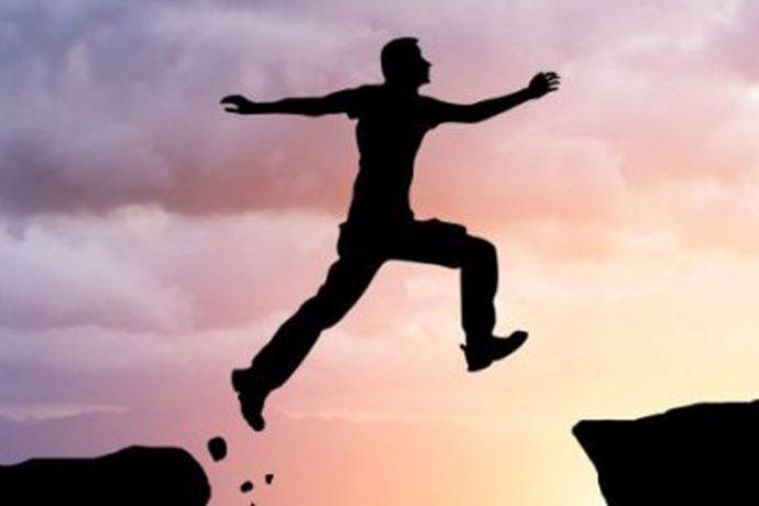 Faith: Your Greatest Asset (Part2)