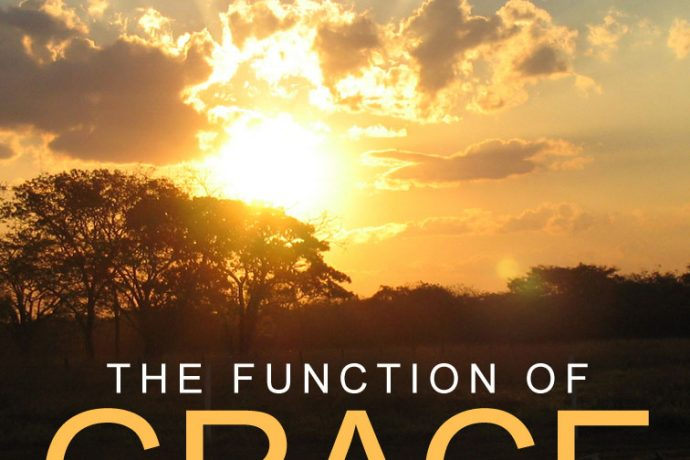 The Function Of Grace