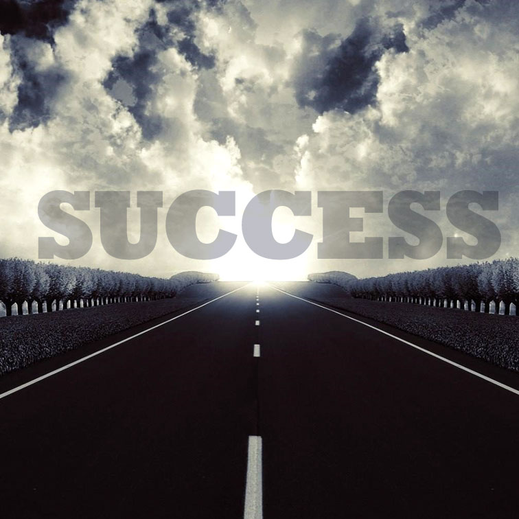 Pathway To Success (Part1)