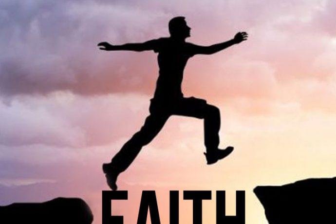 Faith: Your Greatest Asset (Full Series)