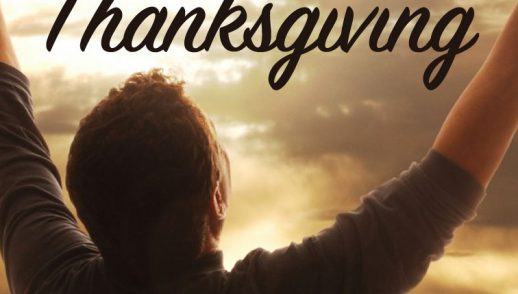 The Miracle of Thanksgiving