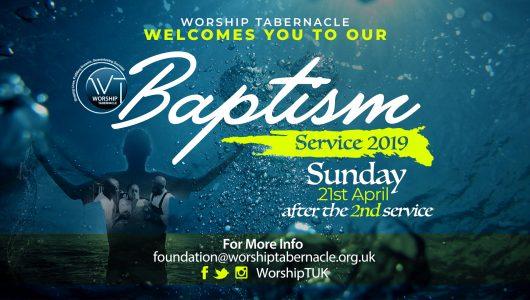 WT_Baptism(Screen)