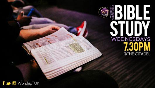 WT_BibleStudy19(1)