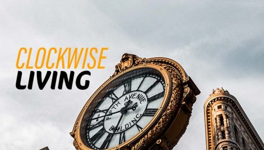 Clockwise Living