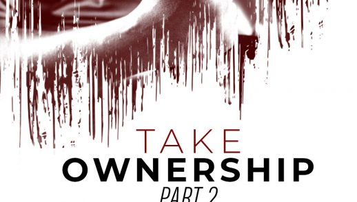 Take Ownership (Part 2)