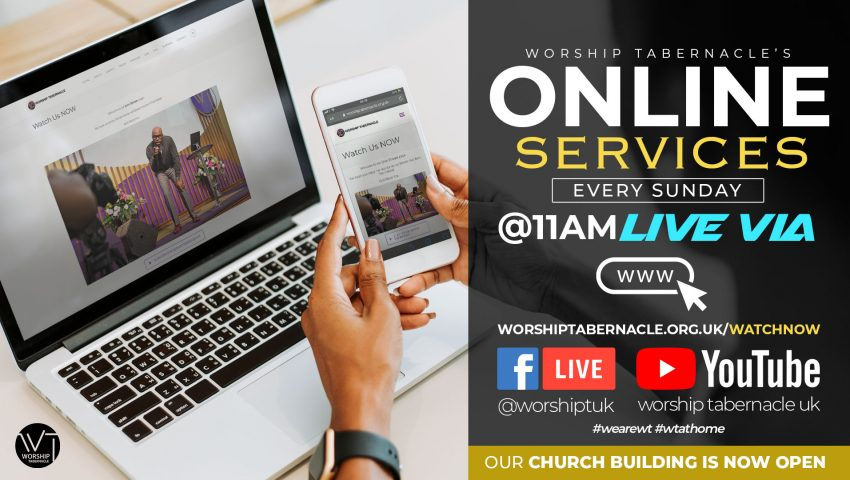 WT-OnlineServices2021(Open)